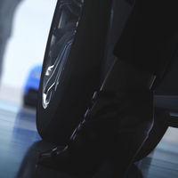 Test Drive Unlimited: Solar Crown será la nueva entrega de esta saga de conducción después de casi una década