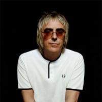 La colección exclusiva de Paul Weller para Fred Perry