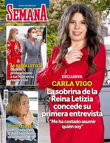 Carla Vigo 6 696x902