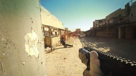 'Battlefield 4' ya cuenta con su primer tráiler. ¿Cómo es posible?