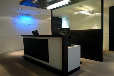 Oficina Digital hecha realidad