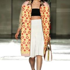 Foto 5 de 41 de la galería prada-primavera-verano-2012 en Trendencias