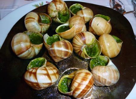 Cena romántica en el Restaurante Le Bouchon. Especial San Valentín