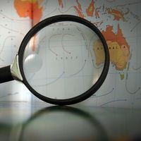 Australia crea el primer organismo del mundo destinado a supervisar los algoritmos usados por las grandes tecnológicas
