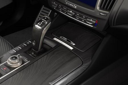 Maserati Zegna Pelletessuta 2020 1