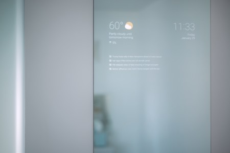 Max Braun Mirror Android 01
