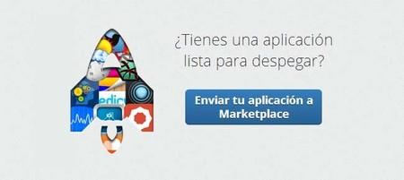 Publicar aplicaciones en el Marketplace para Firefox OS y demás plataformas: gratis y fácil