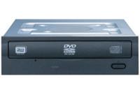 Grabadora de DVD±R de Buffalo a 19x