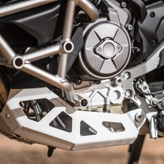 Foto 42 de 60 de la galería ducati-multistrada-v4-2021-prueba en Motorpasion Moto