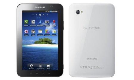 Samsung Galaxy Tab 2 se pasará a las 10 pulgadas