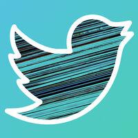 Twitter es un medio más que nunca con el lanzamiento de su propio canal de metereología llevado por expertos