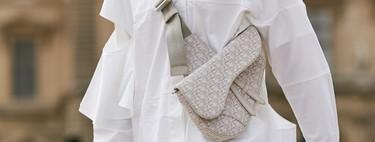 El mejor streetstyle de la semana: estos son los bolsos para hombre más deseados