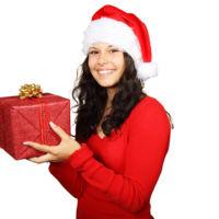 Política de envíos y devoluciones en la tienda online, claves para anticipar las compras navideñas