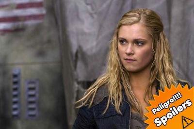 'Los 100' despide la primera temporada como una agradable sorpresa de serie B