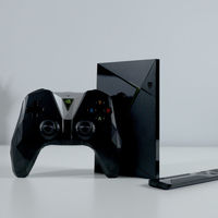 Nvidia Shield TV recibe Android 9 Pie: estas son las novedades de su actualización Shield Experience 8.0