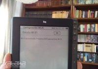 La Casa del Libro lanza Tagus, su propio eReader y plataforma de lectura de eBooks