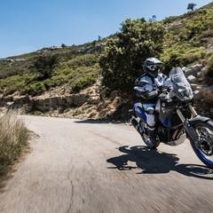 Foto 8 de 53 de la galería yamaha-xtz700-tenere-2019-prueba en Motorpasion Moto