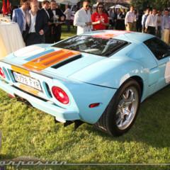 Foto 23 de 63 de la galería autobello-madrid-2011 en Motorpasión