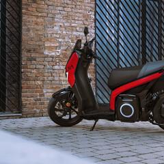 Foto 19 de 81 de la galería seat-mo-escooter-125 en Motorpasión México