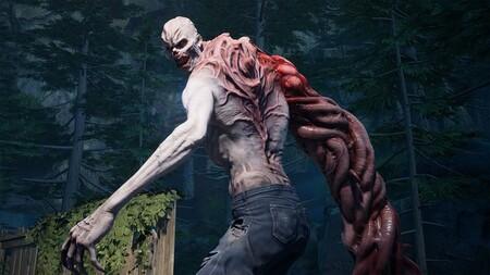Ya puedes pre-descargar la segunda beta abierta de Back 4 Blood tanto en PC como en consolas PlayStation y Xbox