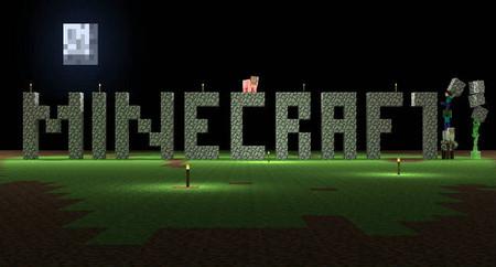 Minecraft: PlayStation 3 Edition ya tiene fecha de lanzamiento