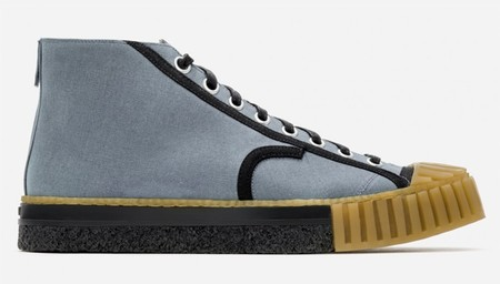 Adieu Paris Sneakers 06