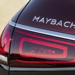 Foto 4 de 17 de la galería mercedes-maybach-gls-600-2020 en Motorpasión México