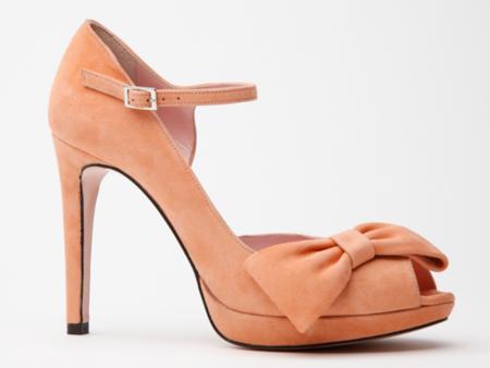 Brite Shoes