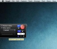 Snagit, probablemente la mejor herramienta de capturas de pantalla: A Fondo