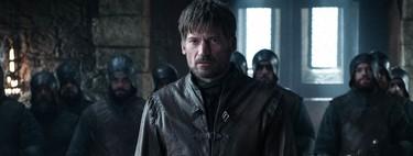 Oh my GoT! Análisis del segundo episodio de la temporada final de 'Juego de Tronos': todos listos para morir en Invernalia