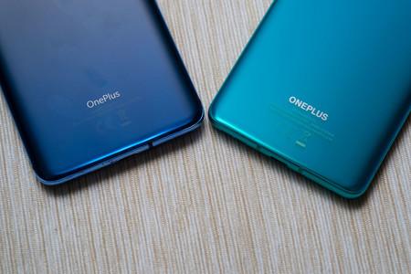 Oneplus 8 Y 7 Pro