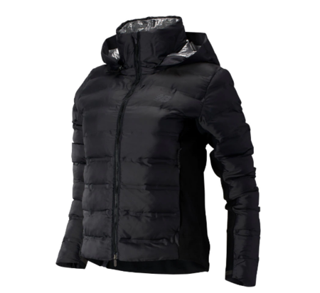 radiant-heat-jacket-nb