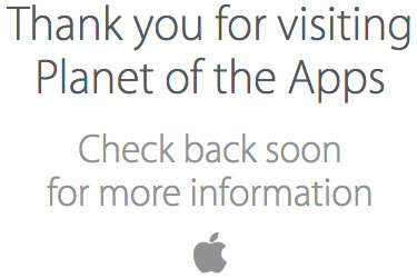 Apple termina de grabar su serie Planet of the Apps en Hollywood