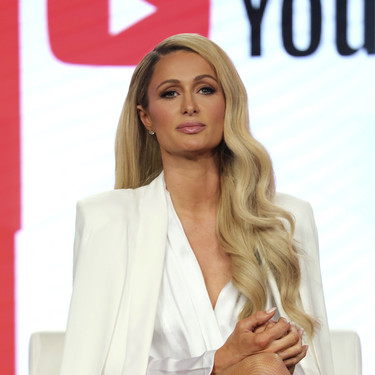 Ya se puede ver el trailer de 'This is Paris', el documental en el que Paris Hilton promete mostrarse sin filtros en YouTube