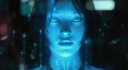 ¿Estamos preparados para hablar con las máquinas?