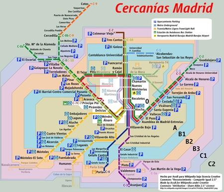 Protocolo Contaminacion Madrid3