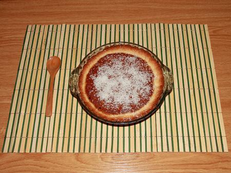 Receta de tartaletas de calabaza con nata sin lactosa: perfectas para Halloween