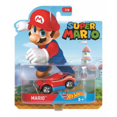 hot-wheels-de-mario-bros