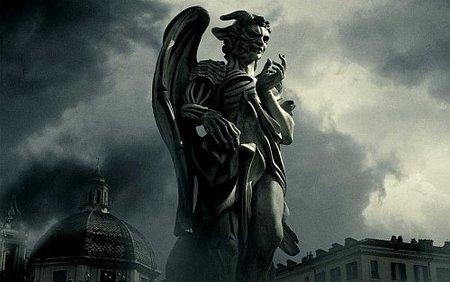 Taquilla española: El museo de Ben Stiller queda a la sombra de los Illuminati