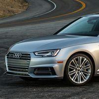 Otro clavo al ataúd de los manuales. Audi dejará de vender modelos con transmisión manual en Estados Unidos