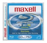 Especial HD: variantes del Blu-ray