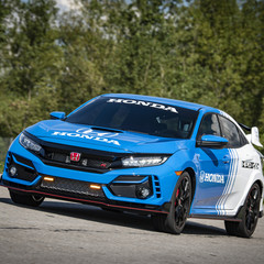 honda-civic-type-r-pace-car-2020