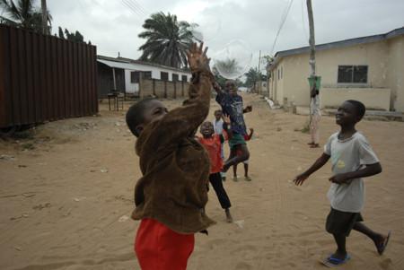 027 Lome Togo 2008