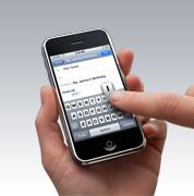 Plan empresas para el iPhone en AT&T