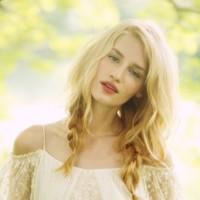 Consejos de belleza de la semana: este verano más guapa que nunca