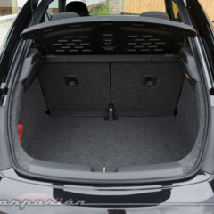 Foto 30 de 31 de la galería contacto-volkswagen-beetle-2012 en Motorpasión