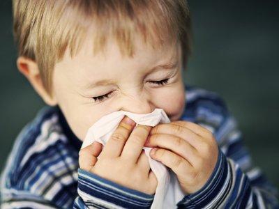 No, este año tampoco te vas a librar del resfriado (y la ciencia lo sabe)