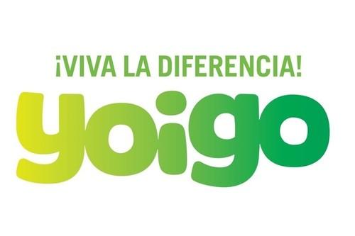 Más móviles gratis en Yoigo: Moto G6 Play, Huawei P Smart o Xiaomi Redmi S2 gratis con la Sinfín 25GB