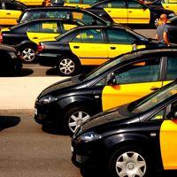 Una nueva regulación impedirá reservar en tiempo real un Uber o un Cabify en Cataluña: tendrá que hacerse con horas de antelación