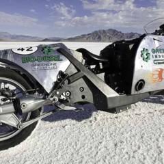 Foto 2 de 3 de la galería die-moto en Motorpasion Moto